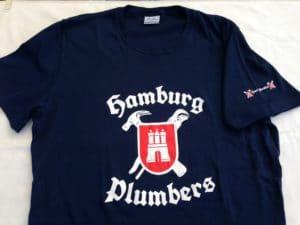 IMG_1880Hamburg-Plumbers-Shirt