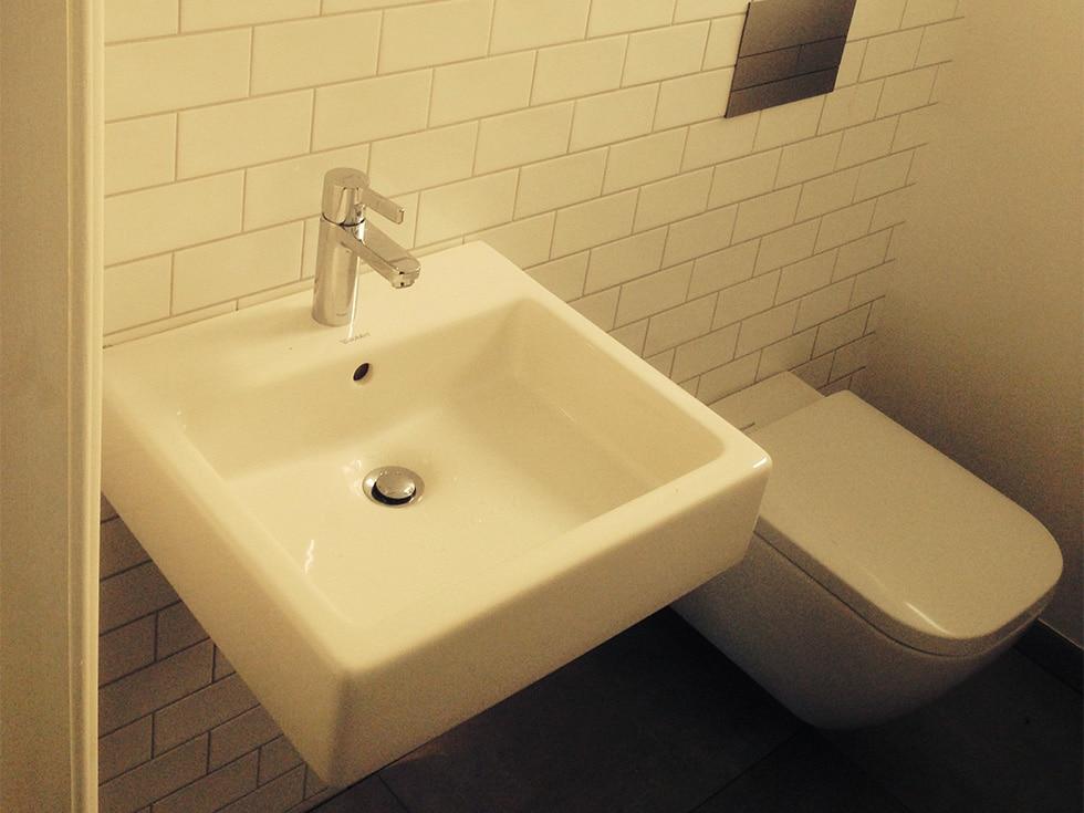 hamburg-plumbers-gaeste-wc-neubau-startseite