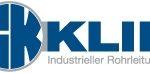 Kliewe GmbH